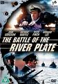 Battle Of The River Plate (DVD)