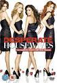 Desperate Housewives Season 8 - Final Season (DVD)