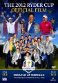 Ryder Cup 2012 Official Film (39Th) (DVD)