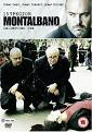 Inspector Montalbano: Collection Two (DVD)