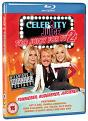 Celebrity Juice - Too Juicy for TV 2! (Blu-ray)