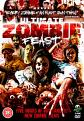 Ultimate Zombie Feast (Monster Pictures) (DVD)