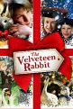 The Velveteen Rabbit (DVD)