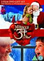 Miracle On 34Th Street [1947] / Miracle On 34Th Street [1994] Double Pack (DVD)