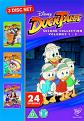 Ducktales - Second Collection (DVD)