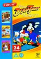 Ducktales - Third Collection (DVD)