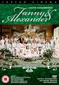 Fanny And Alexander Remastered (DVD)