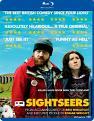 Sightseers (Blu-Ray)