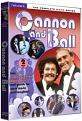 Cannon And Ball Show - Series 6 - Complete (DVD)