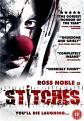 Stitches (DVD)