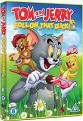 Tom And Jerry - Follow That Duck (DVD)