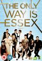 The Only Way Is Essex - Series 7 (DVD)