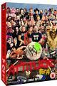 Wwe The Attitude Era (DVD)