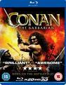 Conan (Blu-Ray)