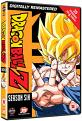 Dragon Ball Z - Season 6 (DVD)