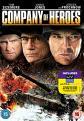 Company Of Heroes (Dvd + Uv) (DVD)