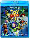Toy Story 3 (2 Disc Blu-ray)