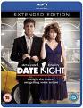 Date Night (Blu-Ray)