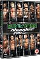 Wwe - Elimination Chamber 2012 (DVD)