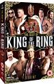 Wwe - The Best Of The King Of The Ring (DVD)