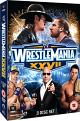 Wwe - Wrestlemania 27 (DVD)