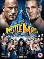 Wwe - Wrestlemania 29 (DVD)