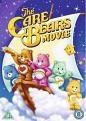 The Care Bears Movie (1985) (DVD)
