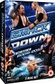 Wwe: Smackdown - The Best Of 2009-2010 (DVD)