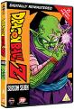 Dragon Ball Z - Season 7 (DVD)