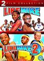Like Mike/Like Mike 2 - Street Ball (DVD)