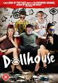 Dollhouse (DVD)