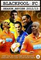 Blackpool Fc: Season Review 2012/2013 (DVD)