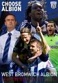 West Bromwich Albion: Season Review 2012/2013 (DVD)