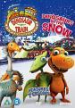 Dinosaur Train - Dinosaur'S In The Snow (DVD)