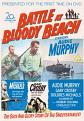 Battle At Bloody Beach (DVD)