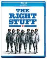 The Right Stuff (1983) (Blu-Ray)