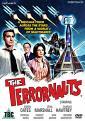The Terrornauts (1967) (DVD)