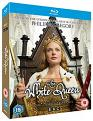The White Queen: Series 1 (Blu-ray)