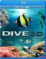 Dive 3D - Part 2 (3Dblu-Ray) (DVD)