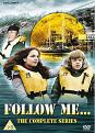 Follow Me: The Complete Series (DVD)