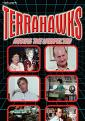 Terrahawks: Making The Unexpected (DVD)