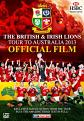 British And Irish Lions Tour To Australia 2013 - Official Film (Highlights) (DVD)