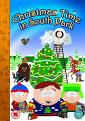Christmas Time In South Park (2013 Re-Sleeve) (DVD)