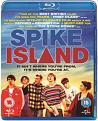 Spike Island (Blu-ray)