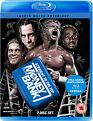 WWE: Straight To The Top: The Money In the Bank Ladder Match Anthology [Blu-ray]