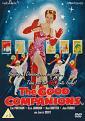 The Good Companions (1957) (DVD)
