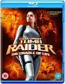 Lara Croft Tomb Raider: The Cradle Of Life (Blu-Ray) (DVD)
