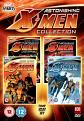 X Men Box Set (Marvel Knights) (DVD)