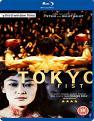 Tokyo Fist [Blu-Ray] (DVD)