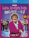 Mrs Brown's Boys - Big Box Series 1-3 (Blu-Ray)